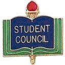 logo_studentcouncil4