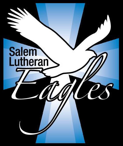 By Grade Level   Salem Lutheran School
